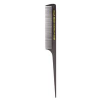 #20 Rattail Comb Refill