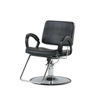 Ava All Purpose Chair with Base