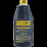 Barbicide 1/2 Gallon