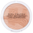 Stay Glowing Bronzer