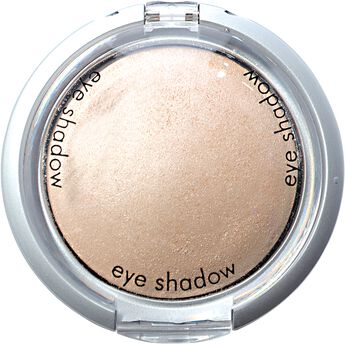 Baked Eye Shadow Champagne Toast