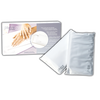 nullProfessional Heated Spa Mitts