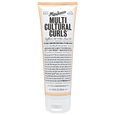 Multicultural Curls Styling Lotion
