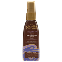 Strength 'n Silk Coconut Heat Protection Spray