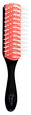 9 Row Volumizing Brush