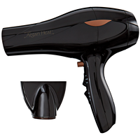 Argan Heat Hair Dryer CANADA