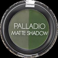 Stroll In The Park Matte Eyeshadow