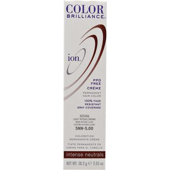 Sally Beauty Supply Hair Colors In A Light Reddish Brown To Download ...