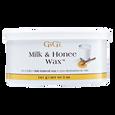 Milk & Honee Wax
