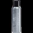Texture Spray Wax