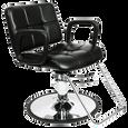 Ariana II Styling Chair