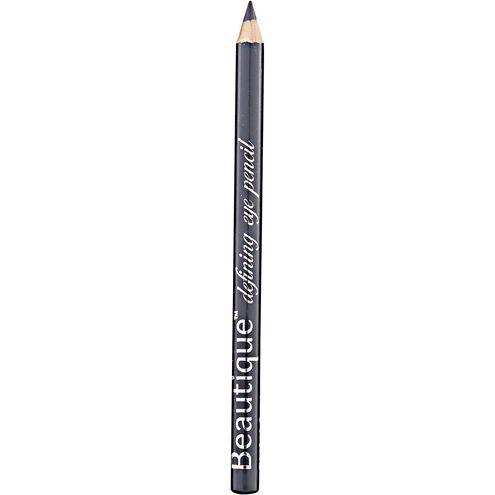 Defining Eye Pencil Smoke