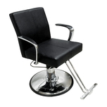 Melborne Styling Chair