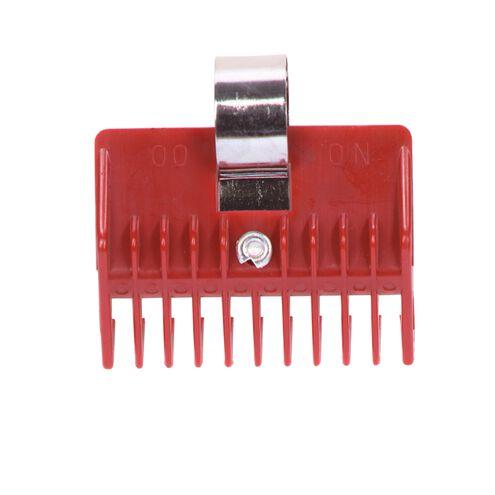 Clipper Comb Attachment 1/16 Inch