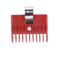 1/16 Inch Universal Clipper Comb