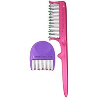 Teasing Comb Set