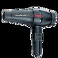 TwinTurbo Hair Dryer