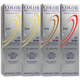Intensive Shine Demi Permanent Creme Hair Color