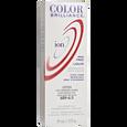 6RV Light Burgundy Blonde Permanent Liquid Hair Color