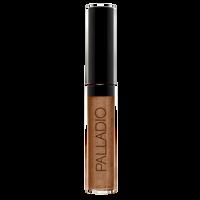 Herbal Lip Gloss Sheer Bronze