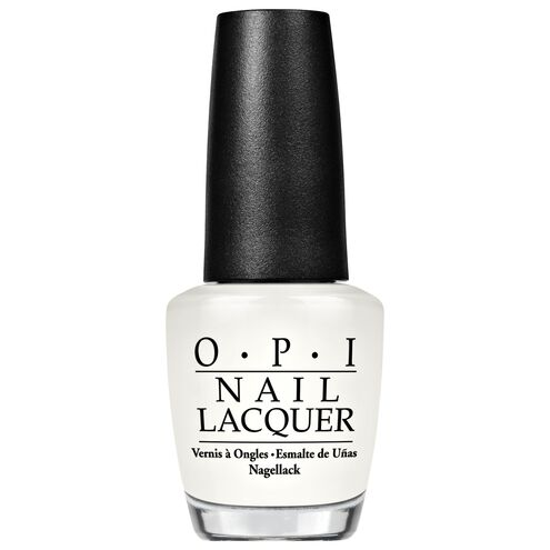 Funny Bunny Nail Lacquer