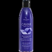 Caviar Rejuvenating Shampoo