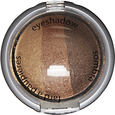 Palladio Herbal Baked Eye Shadow Trio Metallic