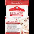 Exfoliating Facial Wipes