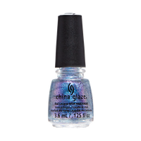 Mini Let Your Twilight Sparkle Nail Enamel