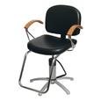 Pibbs Samantha Styling Chair