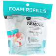 Soak Off Gel Polish Foam Pad Refills