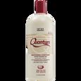 Dry Damaged Hair Moisturizing Conditioner