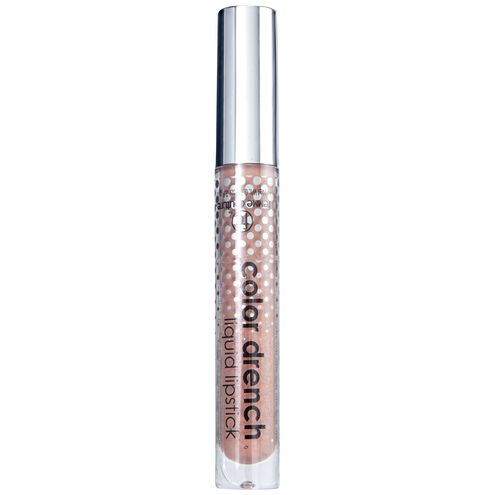 Color Drench Liquid Lipstick