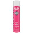 Volumizing Hair Spray