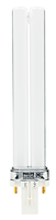 9 Watt UV Lamp Replacement Bulb