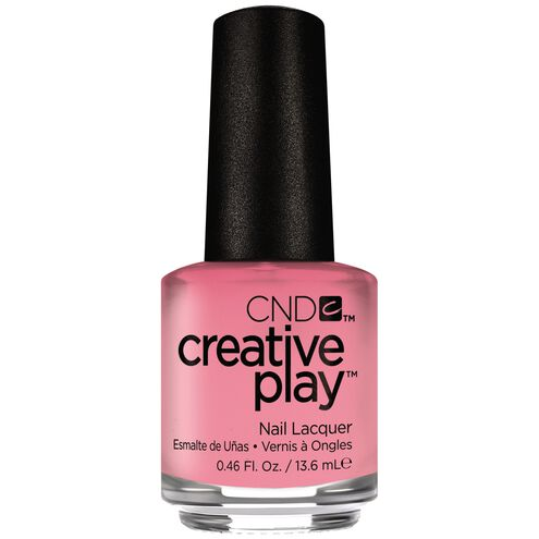 Creative Play Bubba Glam Nail Polish