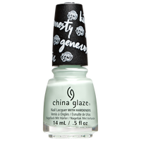 Cutie Mark The Spot Nail Enamel
