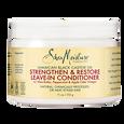 Strengthen Grow & Restore Leave In Conditioner