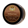 Argan Oil Molding Cream