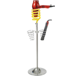 Appliance DH12 Yellow Holder