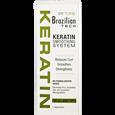 Keratin Smoothing System