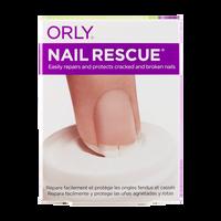 Nail Rescue Kit