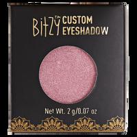 Custom Compact Eye Shadows Lust
