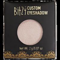 Custom Compact Eye Shadows High Spirited