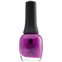 Magic Paintbrush Nail Color