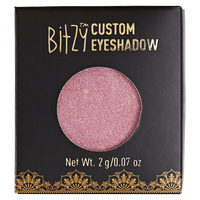 Custom Compact Eye Shadows Lust