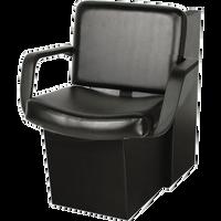 Century Dryer Chair Model C03
