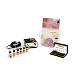 Airbrush Make-Up Kit