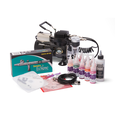 Deluxe Nail Art System