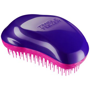 Original Purple Detangling Brush